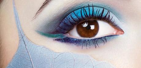 l'allié d'un maquillage longue durée