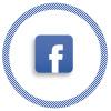 Rejoignez la communauté sur Facebook