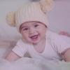 Le Challenge du mois : Montrez-nous le plus beau sourire de bébé