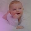Le Challenge du mois : La petite histoire du prénom de bébé