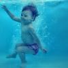 E-box du moment : Bébé aime l'eau !