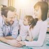 Le Challenge du mois : Portrait de Famille avec LaShootingBox