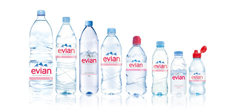 eau-evian-image